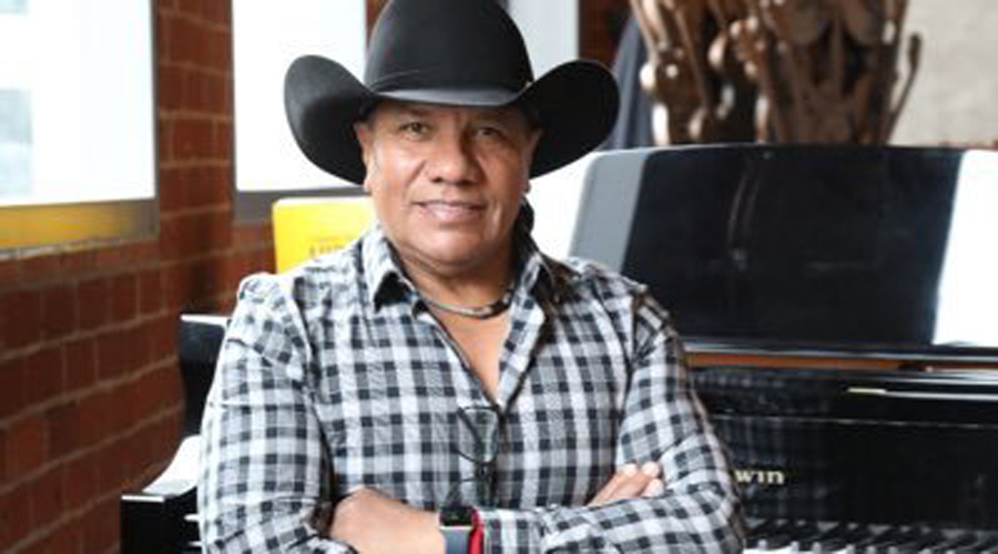 Lupe Esparza responde a acusaciones de supuestos malos manejos en Bronco | El Imparcial de Oaxaca