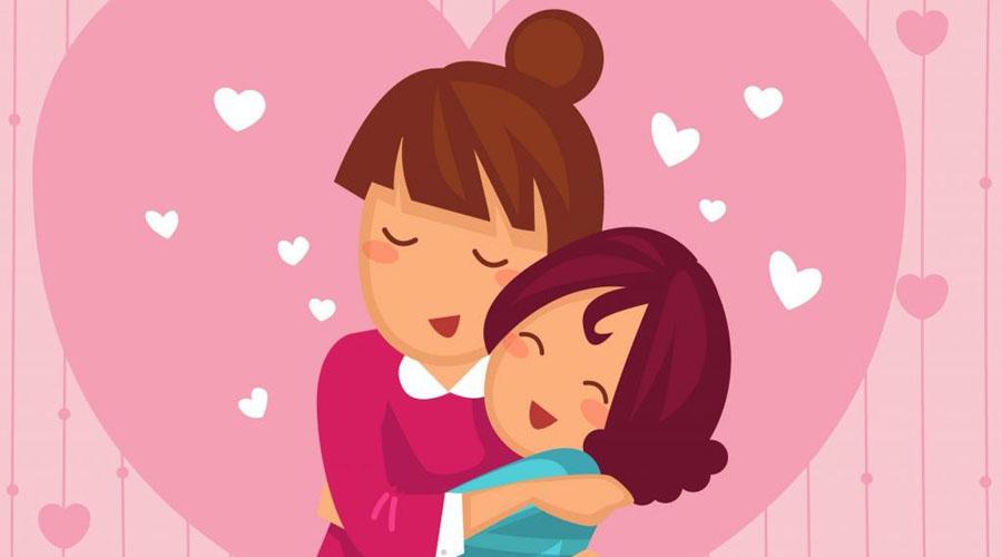 ¿Qué significa ser mamá? | El Imparcial de Oaxaca