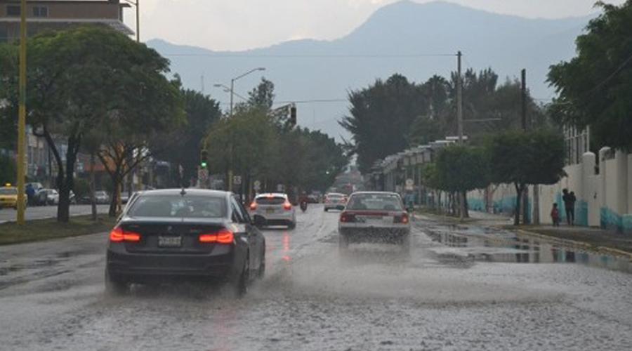 Inicia temporada de ciclones tropicales en Oaxaca | El Imparcial de Oaxaca