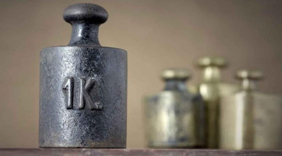Un kilo dejará de pesar 1 kilo a partir de hoy | El Imparcial de Oaxaca