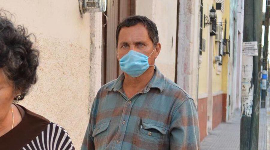 La contaminación eleva riesgo de cáncer y afecta el corazón   El Imparcial de Oaxaca