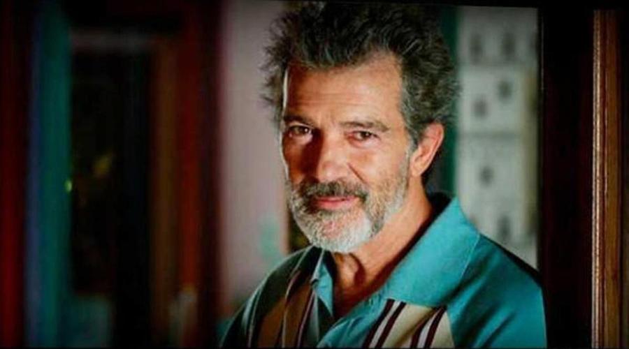 Gana Antonio Banderas, premio a mejor actor en Cannes | El Imparcial de Oaxaca