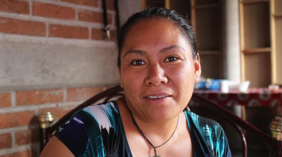 Madres se convierten en pilar de la familia ante migración de sus esposos | El Imparcial de Oaxaca