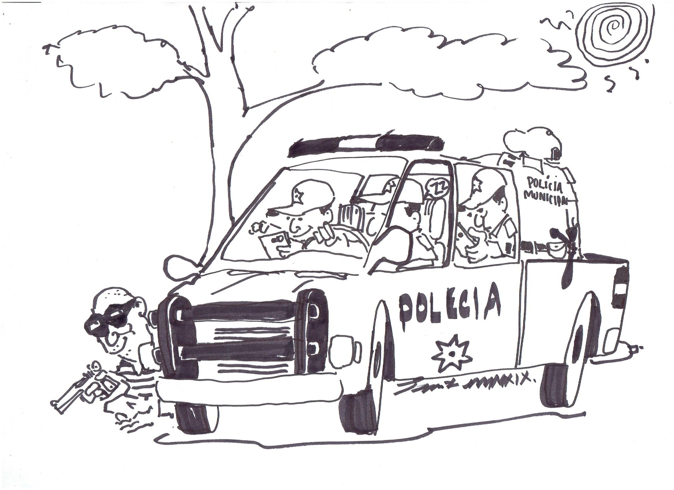 250519 | El Imparcial de Oaxaca