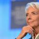 Pobreza y crimen organizado, retos para el crecimiento económico de México: Lagarde