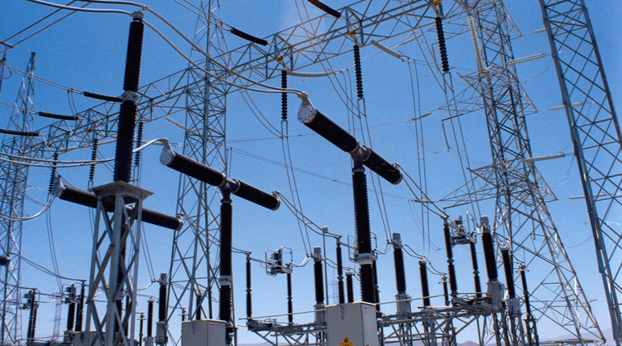 Plan de Desarrollo para Centroamérica contempla gasoducto y central eléctrica | El Imparcial de Oaxaca