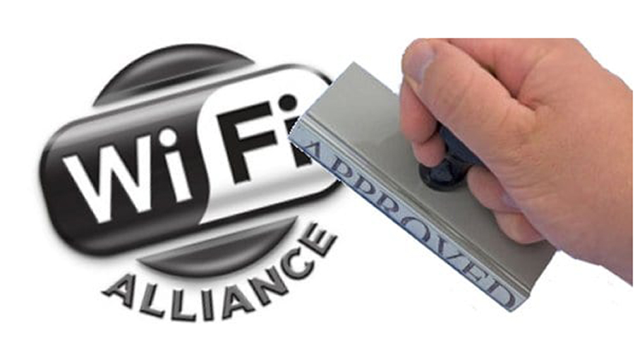 Wi-Fi Alliance expulsa a Huawei | El Imparcial de Oaxaca