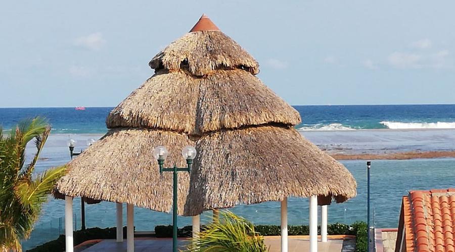 Inunda Mar de Fondo playas de Salina Cruz   El Imparcial de Oaxaca