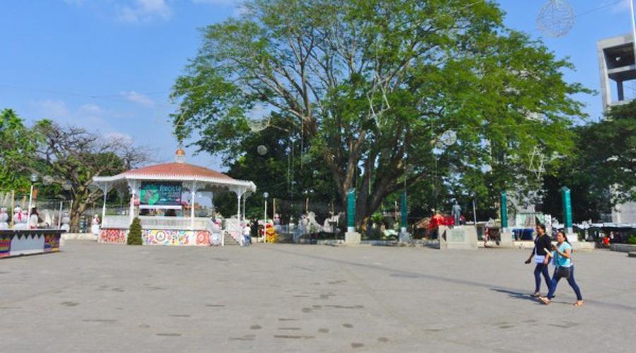 Realizan primera Feria del Juego  y la Lectura en Tuxtepec | El Imparcial de Oaxaca