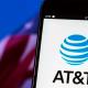 AT&T se prepara para el lanzamiento de eSIM en México