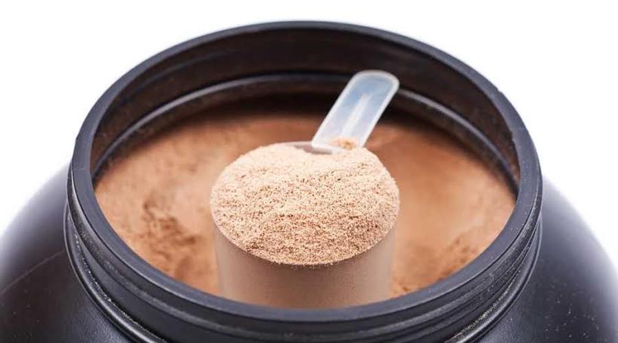 Descubren los efectos negativos de tomar batidos de proteína | El Imparcial de Oaxaca