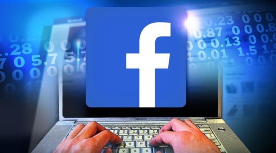 Entérate si Facebook publicó tu dirección de correo con estos pasos | El Imparcial de Oaxaca