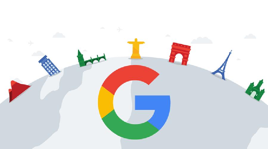 Google lanza un nuevo sitio para planificar tus viajes | El Imparcial de Oaxaca