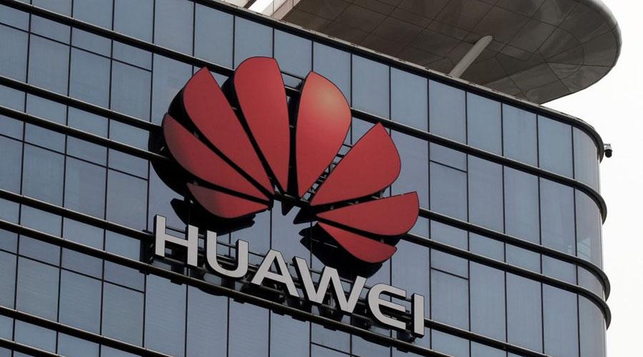 El sistema operativo de Huawei estaría listo antes de lo que esperamos | El Imparcial de Oaxaca