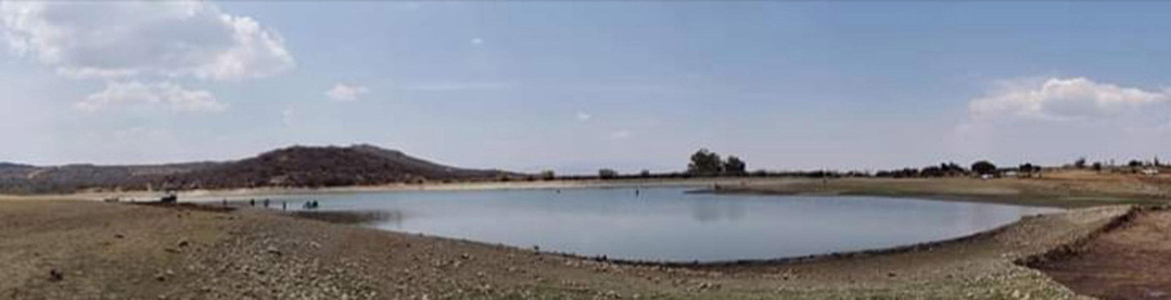 Descartan contaminación en presa de San José del Progreso | El Imparcial de Oaxaca