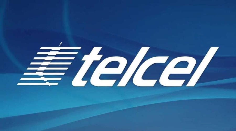 Profeco investiga fallas en el servicio de Telcel | El Imparcial de Oaxaca