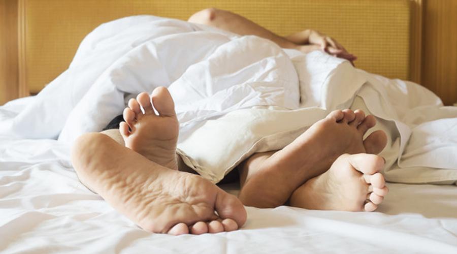 Las razones por las que tendrás el mejor sexo en primavera | El Imparcial de Oaxaca