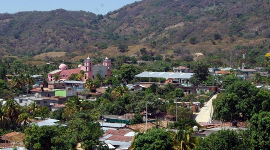 Pasará 40 años en prisión por homicidio calificado | El Imparcial de Oaxaca