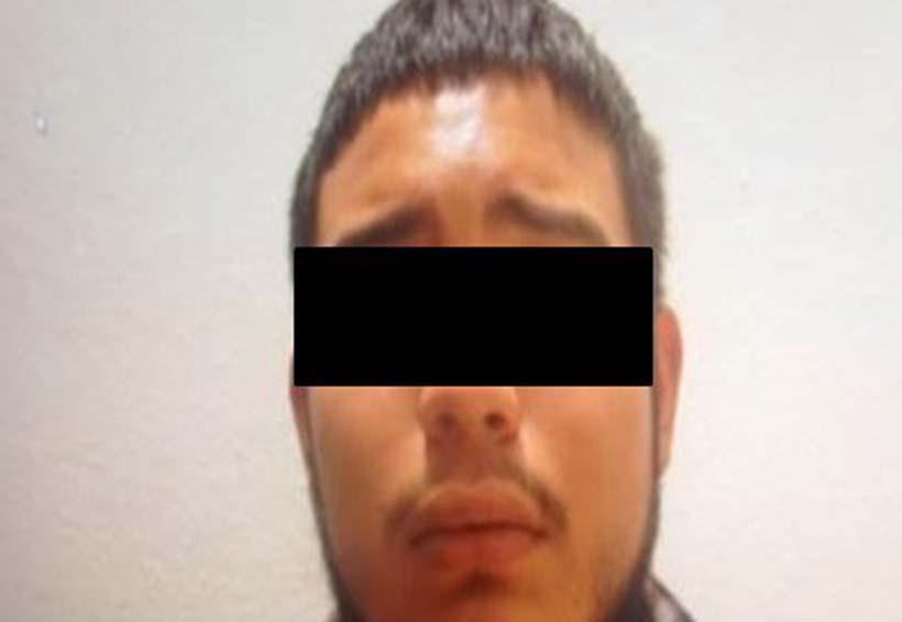En Oaxaca dictan formal prisión a secuestrador | El Imparcial de Oaxaca