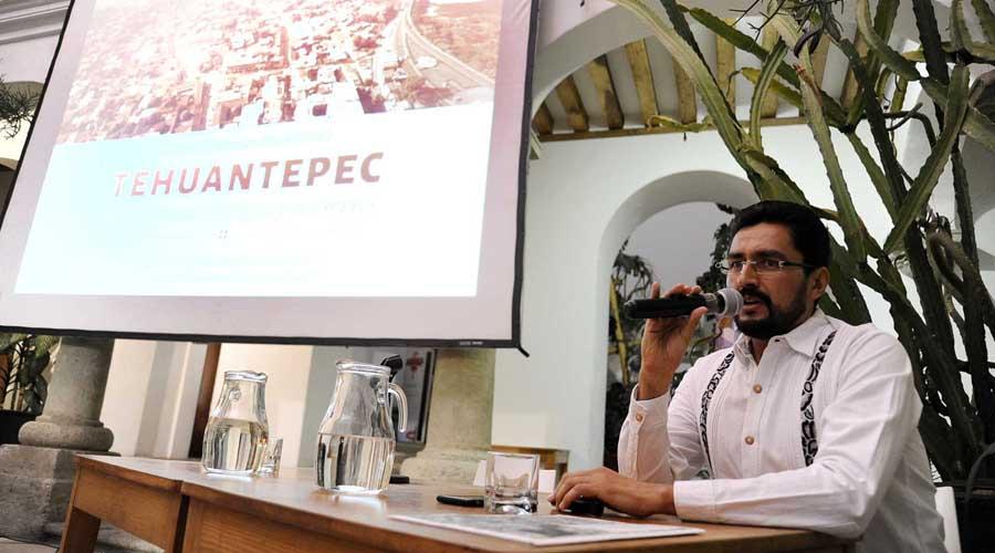 A largo plazo la reconstrucción  de viviendas tradicionales en el Istmo | El Imparcial de Oaxaca