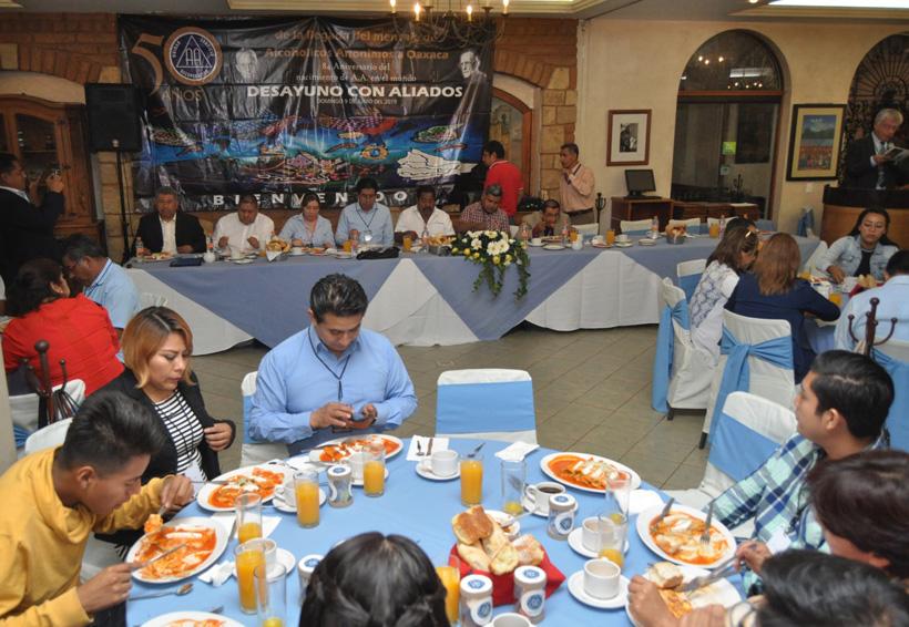 En Oaxaca crece adicción en menores de 12 años   El Imparcial de Oaxaca