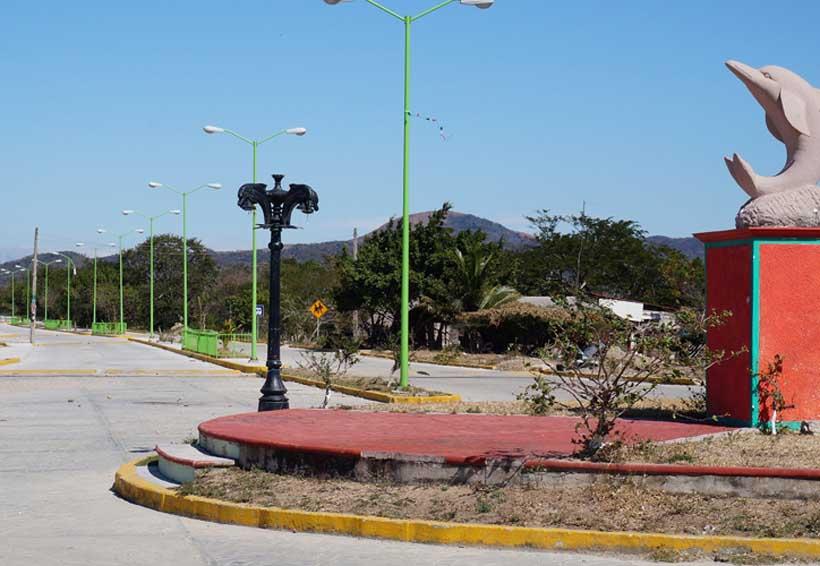 Piden Consejo Municipal en San Dionisio del Mar, Oaxaca | El Imparcial de Oaxaca