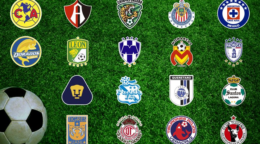Entérate del calendario del Torneo Apertura 2019 | El Imparcial de Oaxaca