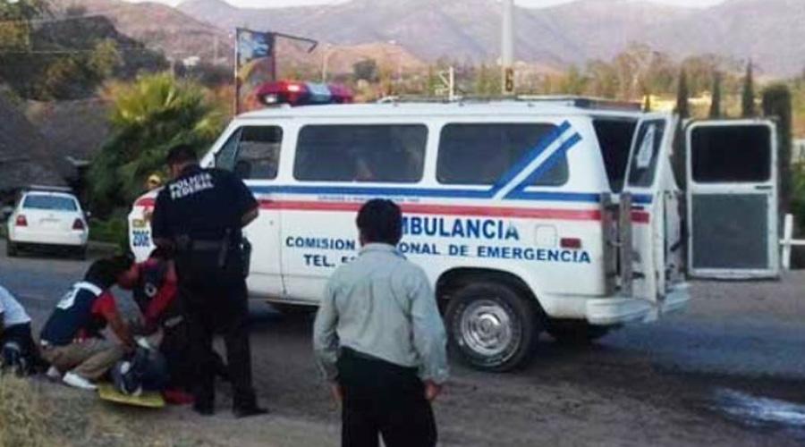 Embisten a Huajuapan en el Centro de Huajuapan | El Imparcial de Oaxaca