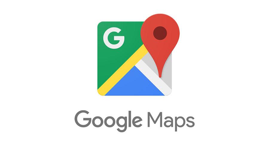 Google Maps añadió una función para alertar sobre desastres naturales | El Imparcial de Oaxaca