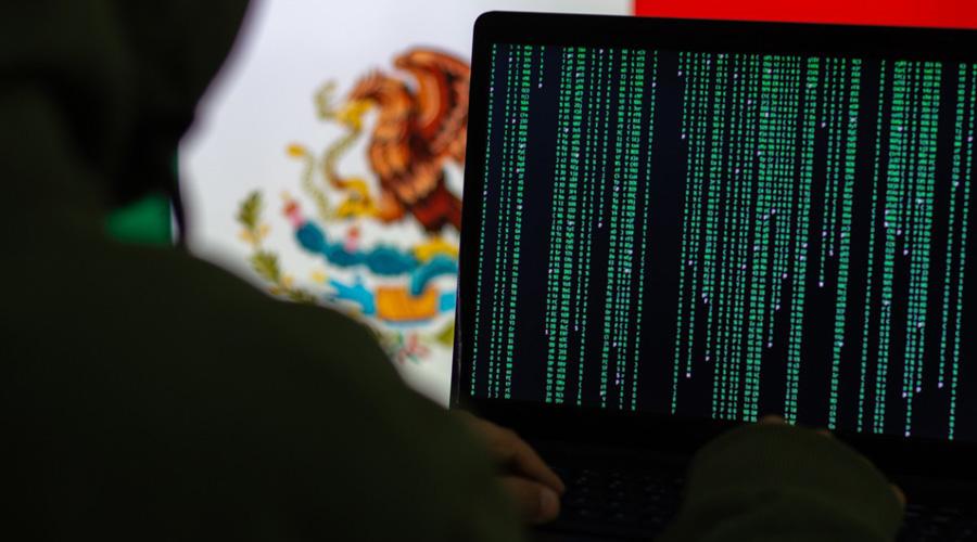 Fraude a SPEI fue ejecutado por Bandidos Revolution Team, hackers ya detenidos | El Imparcial de Oaxaca