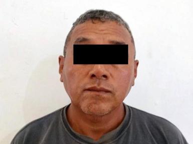 A prisión elemento de la PABIC acusado de violación | El Imparcial de Oaxaca