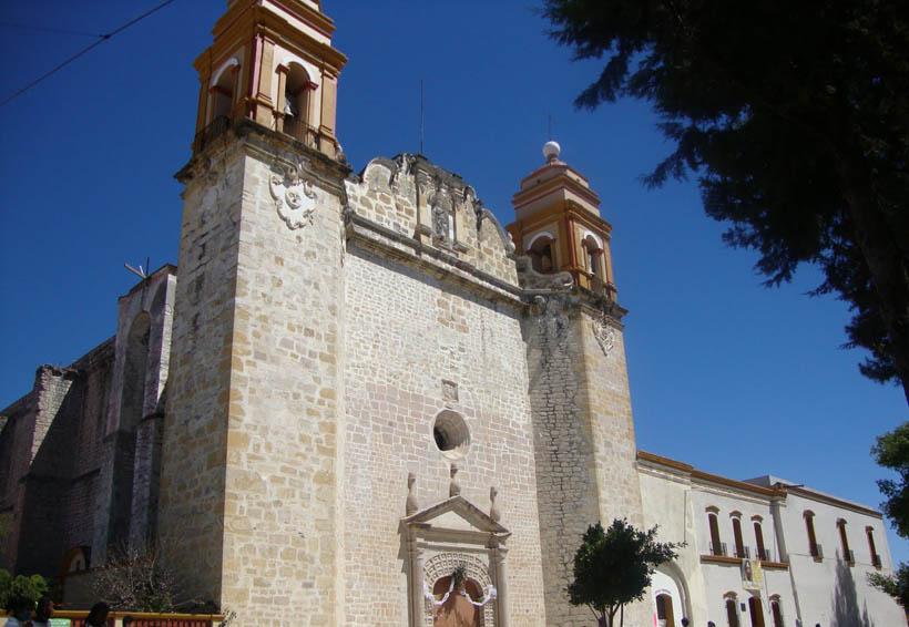 Tlaxiaco estrena plataforma digital para promover a sus artesanos | El Imparcial de Oaxaca