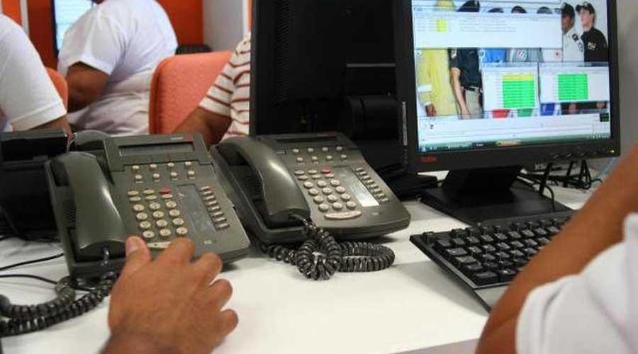 Piden no hacer llamadas  de broma en vacaciones en Oaxaca | El Imparcial de Oaxaca