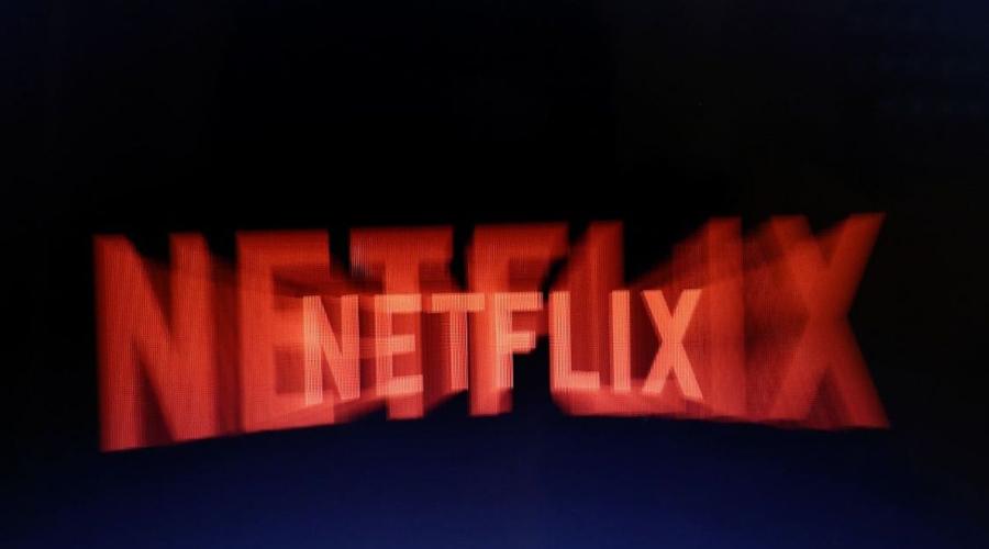 Inesperadamente caen acciones de Netflix | El Imparcial de Oaxaca