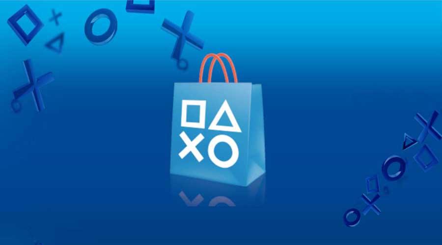 Sony informa que dejará de vender películas en la PlayStation Store | El Imparcial de Oaxaca
