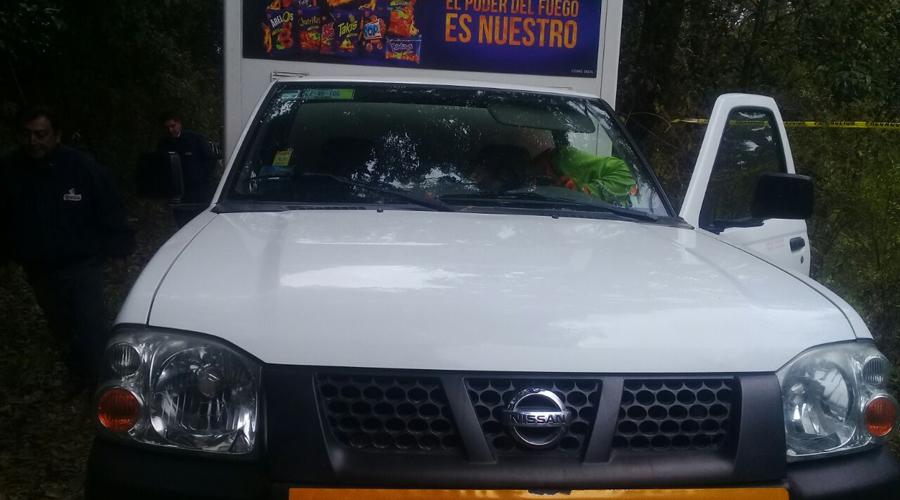 Asaltantes en Ciudad Yagul atacan de nuevo | El Imparcial de Oaxaca