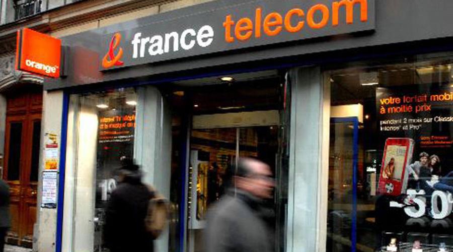 Empresa de telecomunicación enfrenta juicio por suicidios de al menos 35 empleados | El Imparcial de Oaxaca