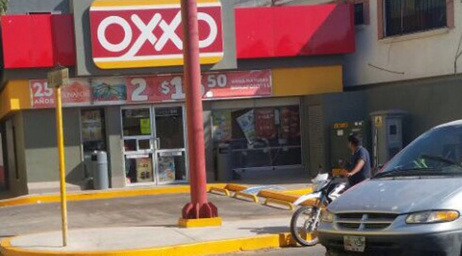 Sigue creciendo la lista de tiendas robadas en Juchitán | El Imparcial de Oaxaca