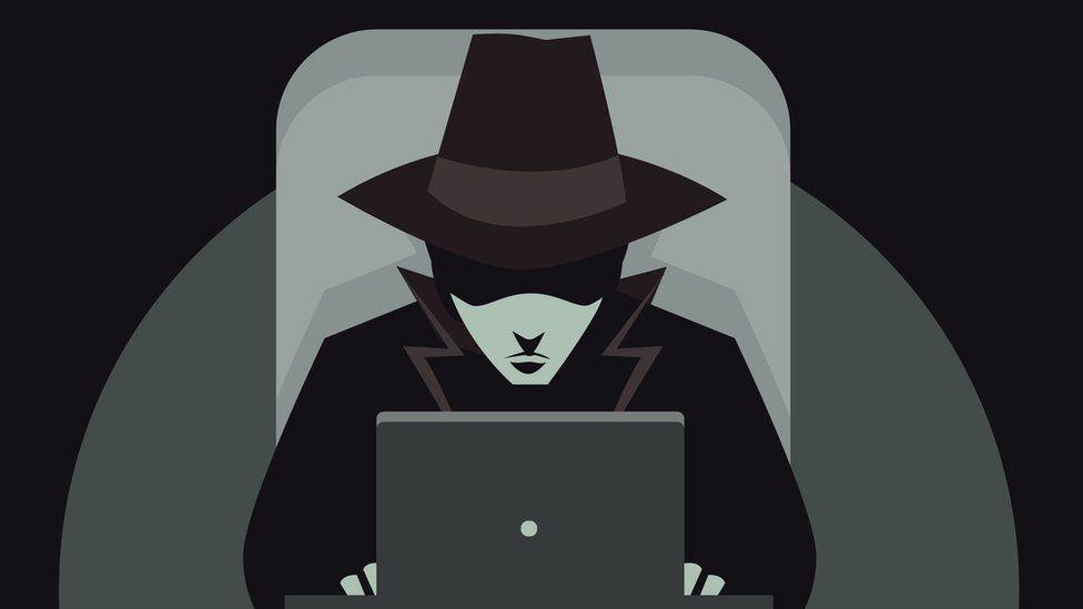 Aunque lo hagas en modo incógnito, Google y Facebook saben cuando miras porno | El Imparcial de Oaxaca