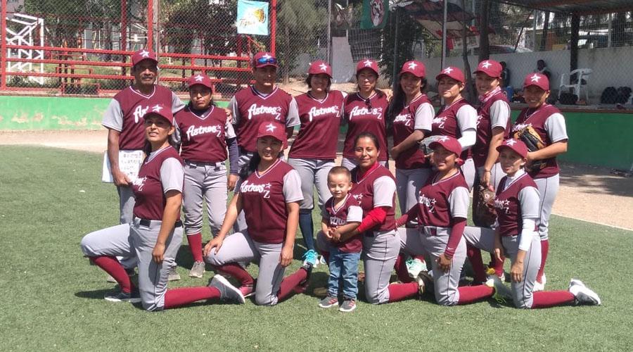 Por el título de la Liga Donají | El Imparcial de Oaxaca