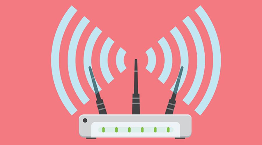 ¿Realmente la radiación del WiFi causa cáncer? | El Imparcial de Oaxaca