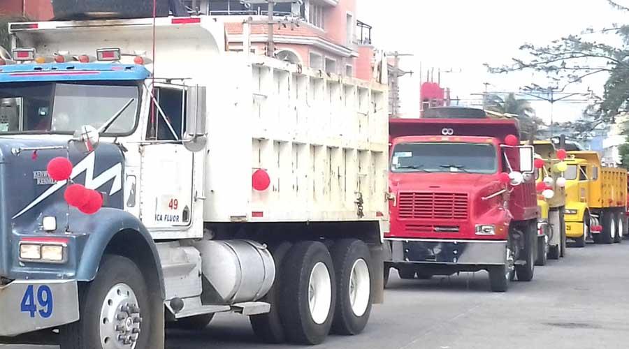 Construcción de nuevas empresas beneficia a obreros del Istmo | El Imparcial de Oaxaca