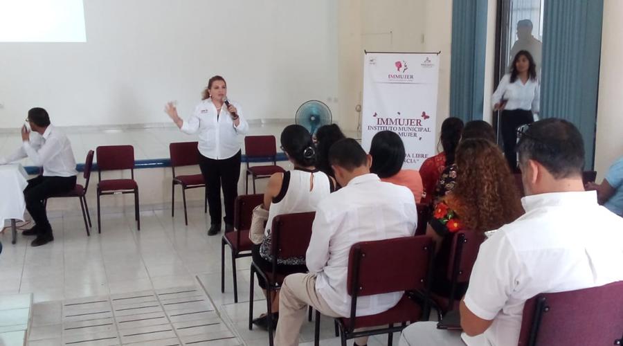 Alertan por aumento de violencia de género en Huajuapan | El Imparcial de Oaxaca