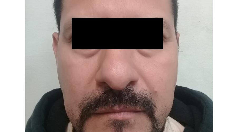 Detienen a empresario por fraude en Juchitán | El Imparcial de Oaxaca