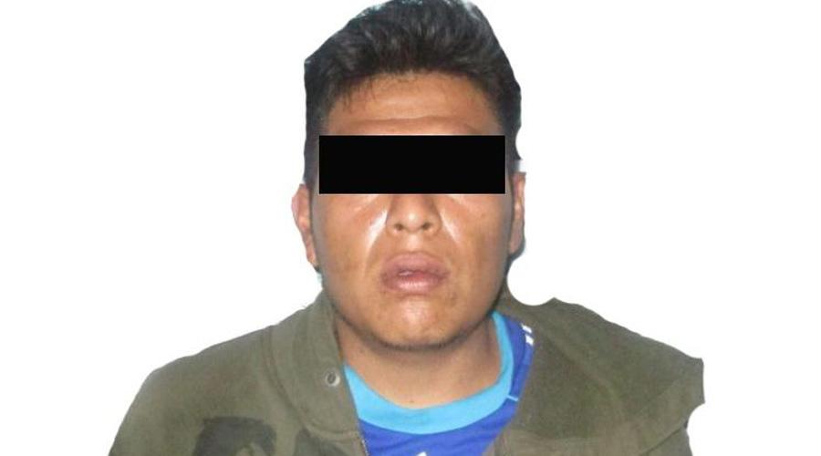 Acusado por robo en la colonia Reforma espera resolución jurídica | El Imparcial de Oaxaca