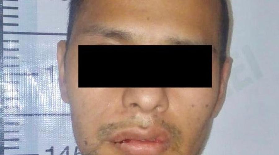 Permanecerá en prisión por homicidio en Loxicha   El Imparcial de Oaxaca