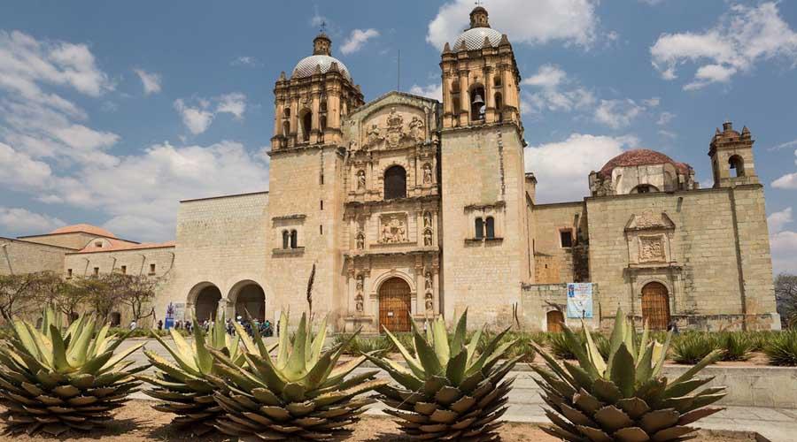 Posicionan a Oaxaca dentro de las 15 mejores ciudades del mundo | El Imparcial de Oaxaca