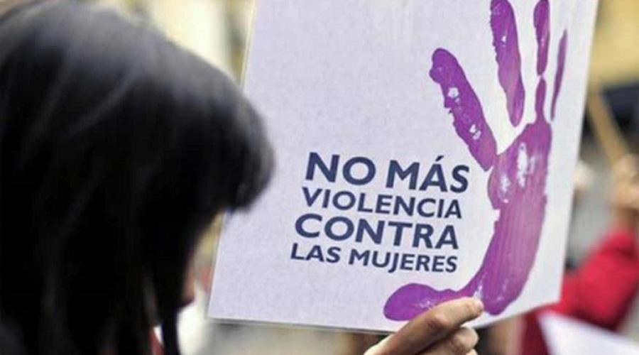 Fortalecen acciones para atender la alerta género en Oaxaca | El Imparcial de Oaxaca