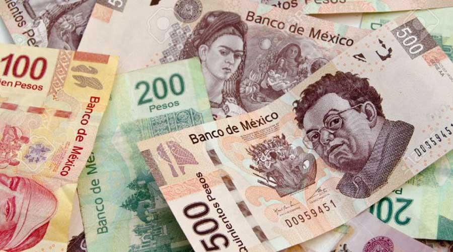 Oaxaca aporta menos al PIB nacional | El Imparcial de Oaxaca