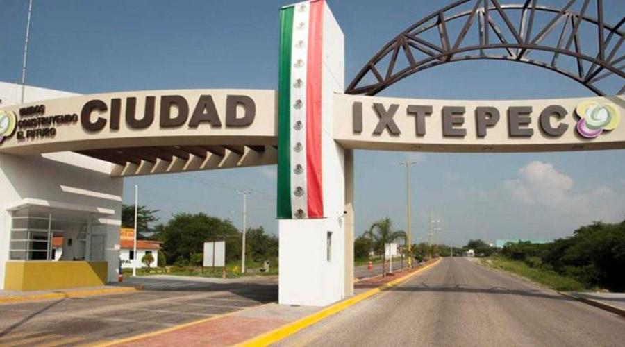 Emite CNDH recomendación al Ayuntamiento de Ixtepec | El Imparcial de Oaxaca